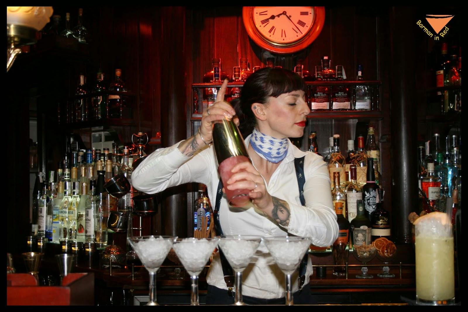 10 consejos marcas alcohol