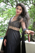 Pavani latest glamorous photos-thumbnail-10