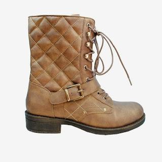 les souliers de salom les bottes et bottines d 39 hiver arrivent a petit prix. Black Bedroom Furniture Sets. Home Design Ideas