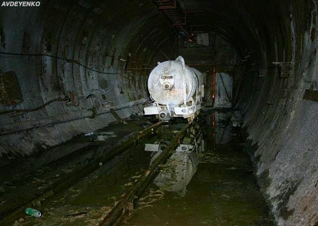 7 megaestructuras del antigua URSS abandonadas Acelerador+de+particulas+2
