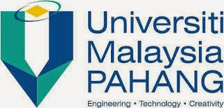 Jawatan Kerja Kosong Universiti Malaysia Pahang (UMP) logo www.ohjob.info oktober 2014