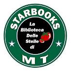 Progetto StarBooks di Menu turistico