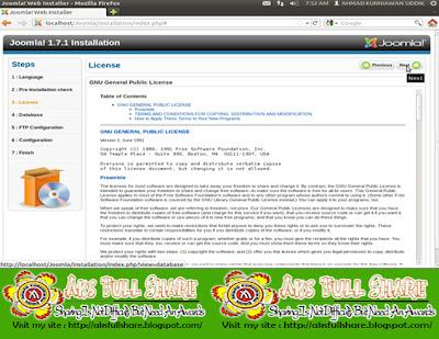 http://4.bp.blogspot.com/-CMiGjPq6O4c/T7aPe_C2fJI/AAAAAAAAAo4/-SUFEewN_j0/s1600/6+c.jpg