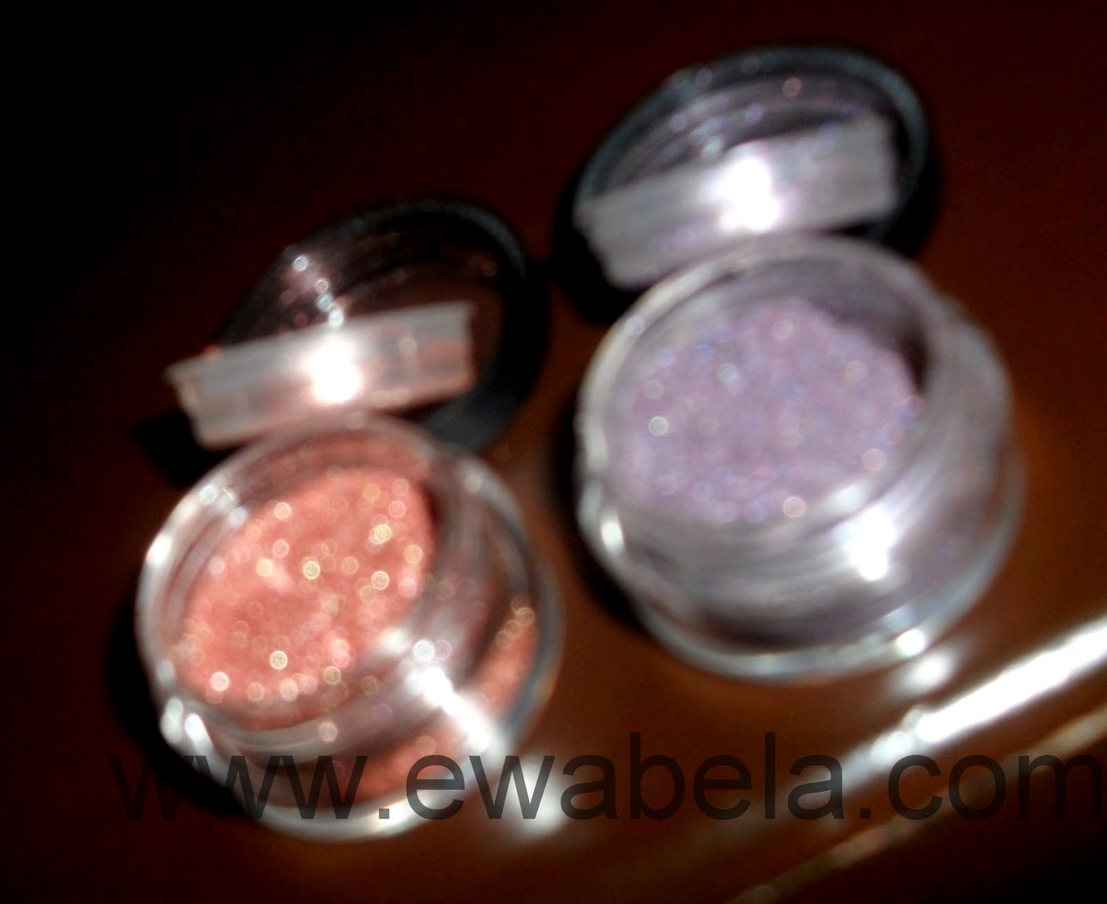 PurpleMramblings- eyeshadow-2