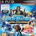PlayStation All-Stars Battle Royale - (PS3) Torrent