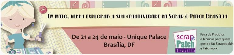 http://www.wrsaopaulo.com.br/index.php/eventos/scrap-arte-brasilia