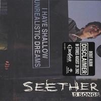 [2002] - 5 Songs [EP]