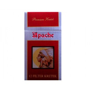 Cheap cigarettes similar to Gauloises red