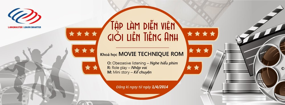 download giao an lop 3