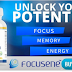 Want to Increase Memory? Power use Focusene