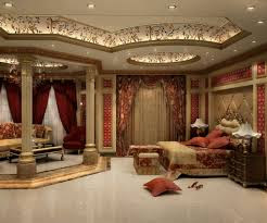 Modern pop false ceiling designs for bedroom interior 2014 | Home ...