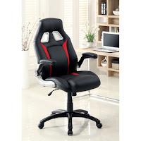 Street Racer Office Chair