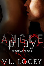 Angle Play Venom #4 Preorder Now