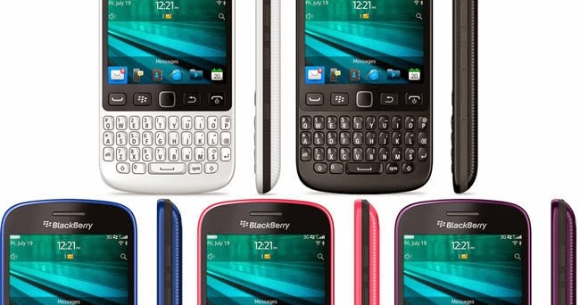 os blackberry 9300 all language