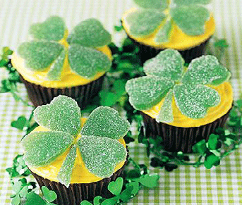 Get Ready for St. Patrick's Day at Home or in the Classroom with These Fun Ideas!
