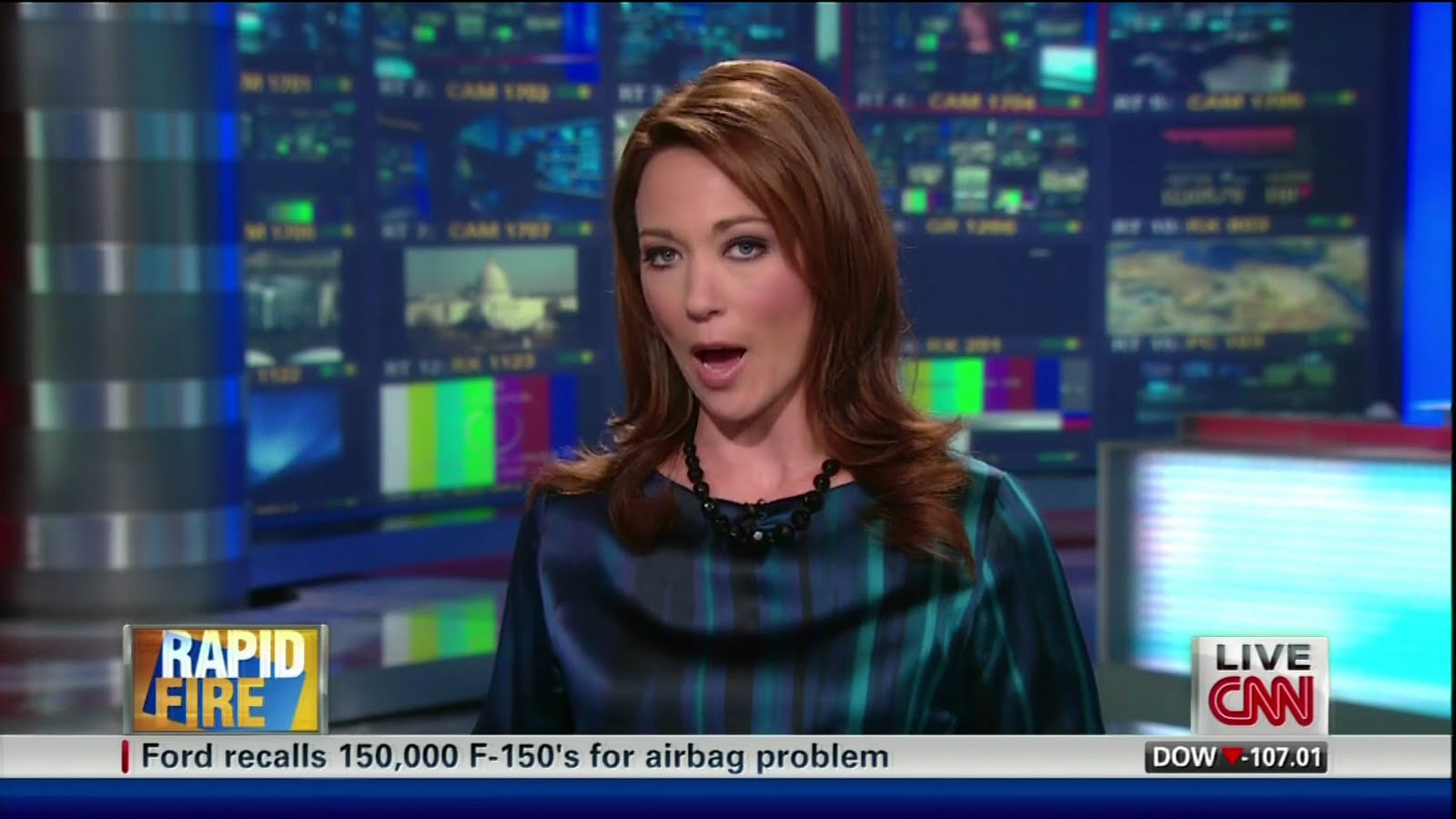Brooke Baldwin Hot http://lurkerfaqs.com/posts/view/207168/