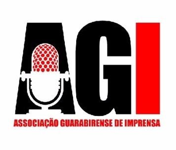 PUBLICIDADES - AGI