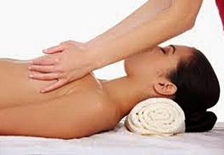Cara merawat payudara supaya tetap kencang dan montok