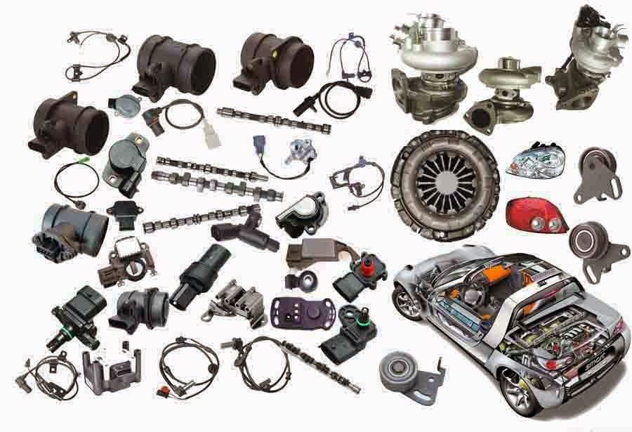Fine Car Engine Part Names Ideas - Electrical and Wiring Diagram ...