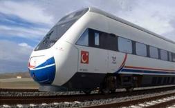 Πρωτοφανής πρόκληση από Τούρκους – Ακινητοποίησαν τρένο εντός Ελλάδας για να τραγουδήσουν τον εθνικό ύμνο τους