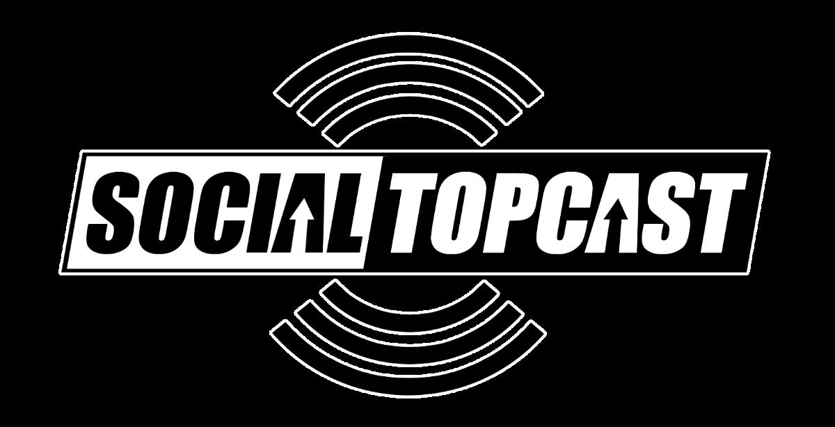 Social Topcast