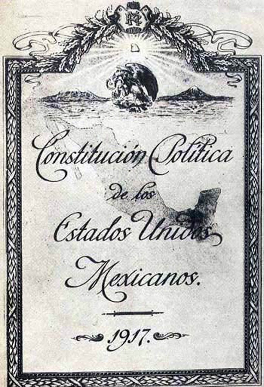 ... legales frente al inces el art 133 de la constitución de la