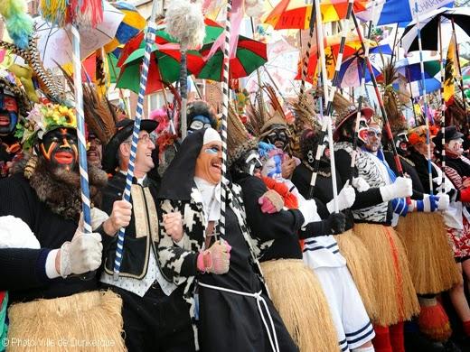 http://es.rendezvousenfrance.com/carnavales-francia/rubric/41660/el-carnaval-dunkerque