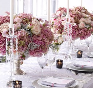 Wedding Reception Party Ideas