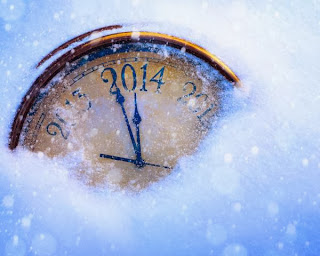 Happy New Year 2014 Clock Wallpaper 20+ Happy Chinese New Year 2014 Wallpapers