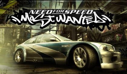 download nfs mw 2012 fixer sevensj