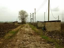 Ηλεκτροδότηση εγκαταστάσεων αγροτικής χρήσης