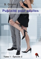 http://lovereadandbooks62.blogspot.fr/2015/09/chronique-89-publicite-pour-adultes.html