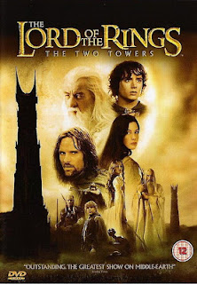 Chúa Tể Của Những Chiếc Nhẫn 2: Hai Tòa Tháp - The Lord Of The Rings 2: The Two Towers