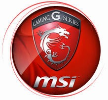 MSI GT80 Titan gaming notebook comes with a mechanical keyboard, MSI new GT80 Titan review, GT89 MSI mechanical keyboard, New GT89 release date, MSI logo, MSI cool logo