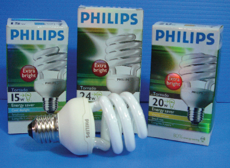 Harga Lampu Philips Led