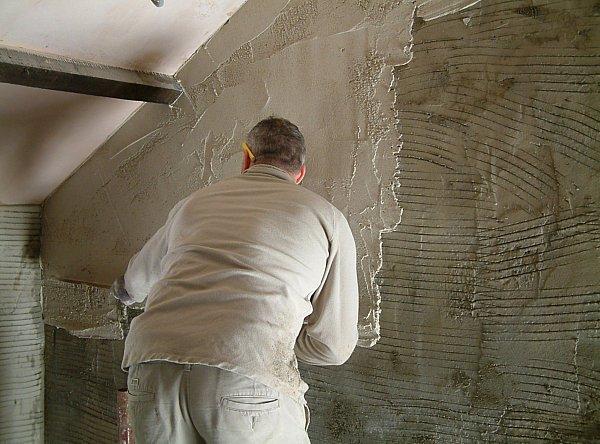 Cal cemento y yeso hogar y bricolaje for Mortero de cemento