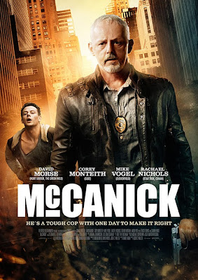Download McCanick