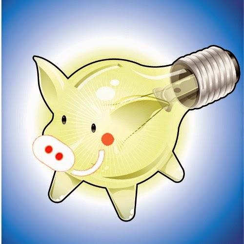 Guía del fomento del ahorro energético