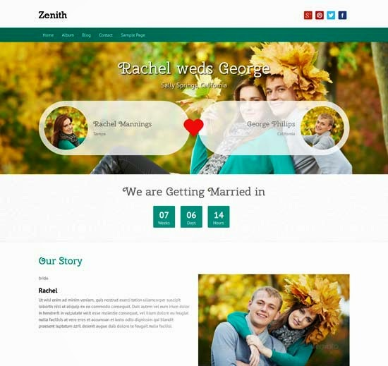 http://4.bp.blogspot.com/-CN0wchULt5k/U9jEe-4VdLI/AAAAAAAAaA0/a985c37NdbU/s1600/free-wedding-themed-WordPress-template.jpg