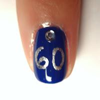 60 Nail