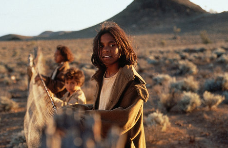 rabbit proof fence essay mr neville Generations, rabbit-proof fence explores themes such as aboriginal spirituality, relationships with the land mr neville, the chief protector of aborigines.