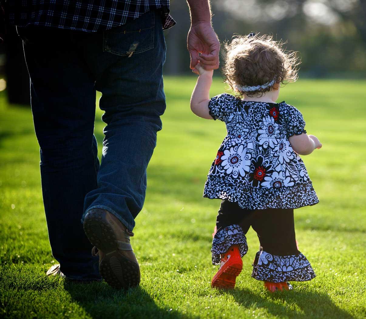 Babalar Günü Mesajları | Babalar Günü
