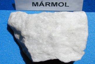 Geologia semana 5 for Marmol definicion