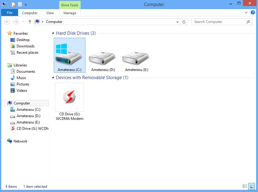 Mempercepat Kinerja Komputer Dengan Disk Cleanup 2