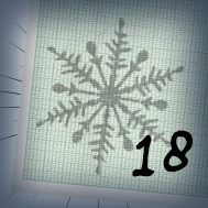 http://blog.coppeliania.com/2015/12/coppeliania-adventskalender-turchen-nr_18.html#more
