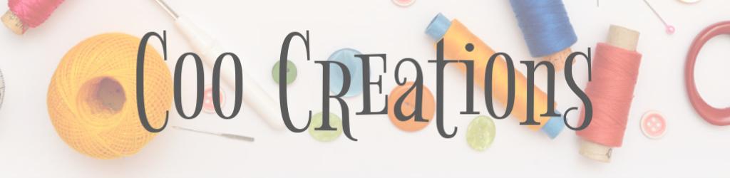 Coo Creations