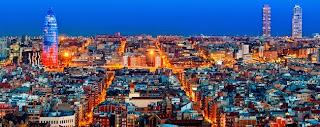 que-ver-en-barcelona-fever-01
