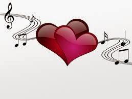 Letras, Canciones, Melodías e Imágenes de amor para dedicar 2015