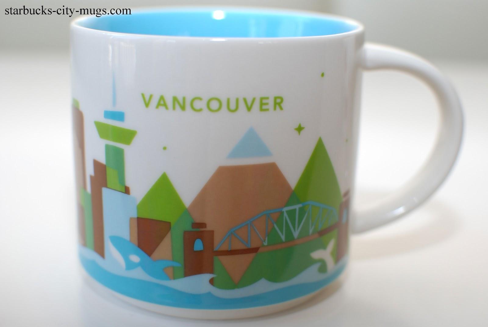 Starbucks city mugs you are here series vietnam waterbottle vietnam 2016 gumiabroncs Gallery
