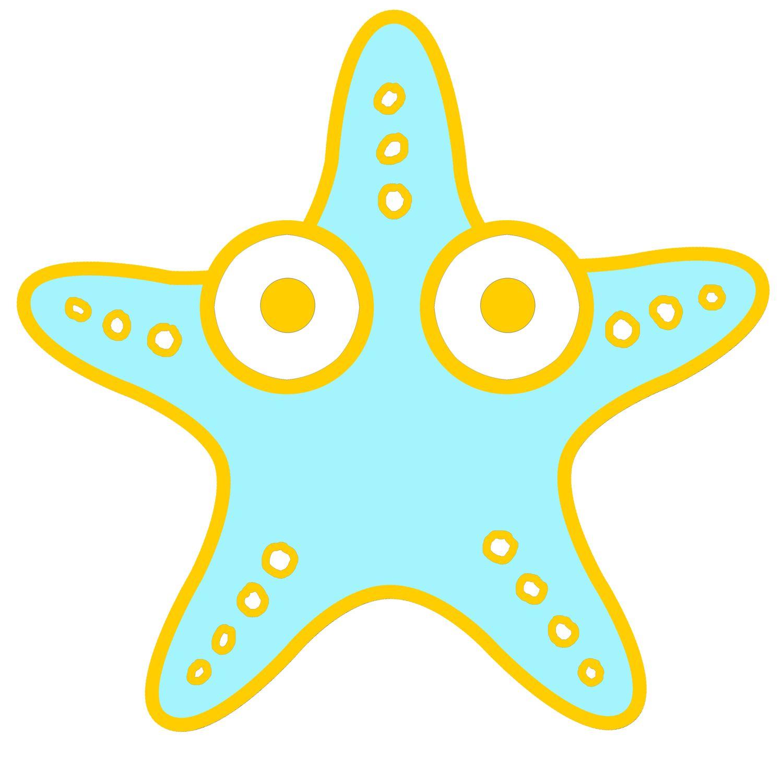 La Star Du Lagon